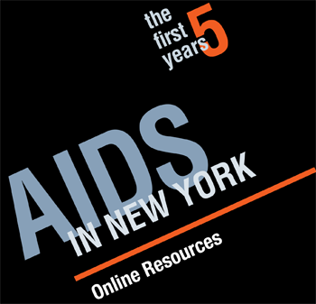 AIDS in New York